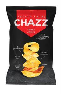 Chazz POTATO Sweet chilli_m